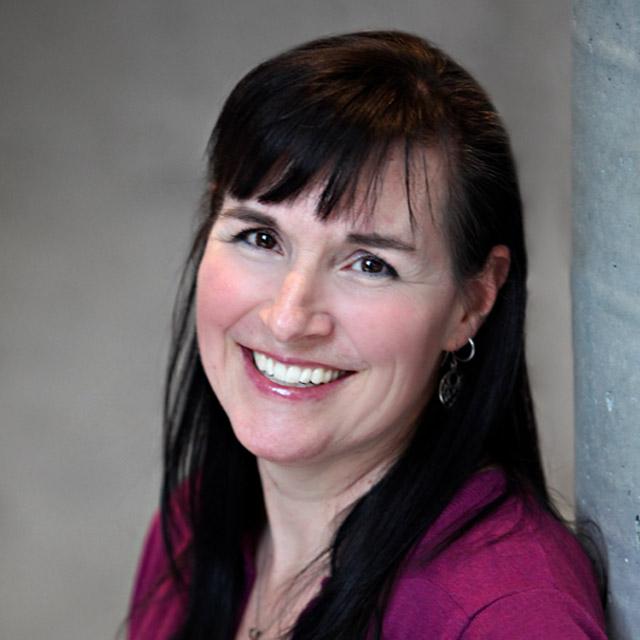 Dr. Suzi Leggatt